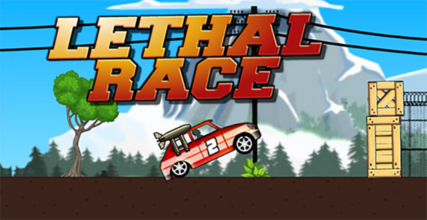 Lethal Race
