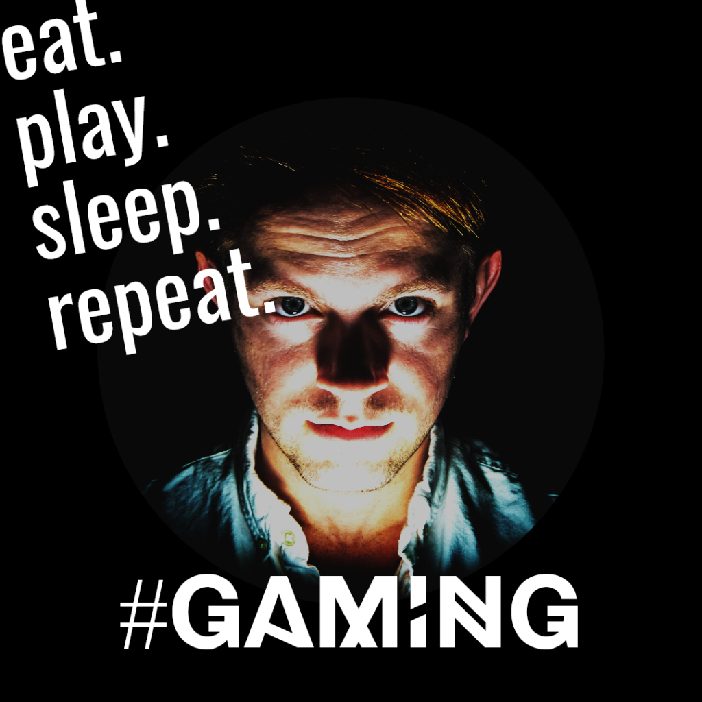 eat.play.sleep.repeat