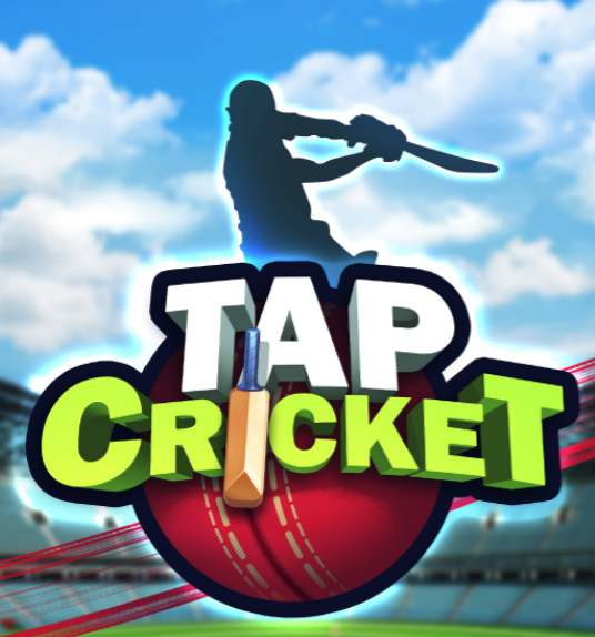 Cricket Games Online – Review
