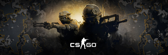 CS:GO has 7 years after it´s release more players than ever before