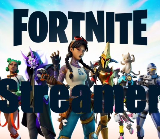 Fortnite Archives Play Rounders Unblocked Games We unblocked it for you to play at school✅. play rounders unblocked games