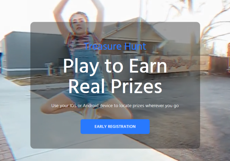 Are play to earn games really worth it?