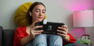 Turn Your Nintendo Switch Into the Ultimate Portable Console