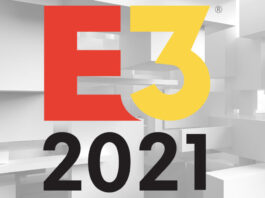 Here's The E3 (And Not-E3) 2021 Press Conference Schedule So Far