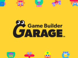 Review: Game Builder Garage for Nintendo Switch