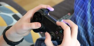 Top Streaming Resources for the Avid Gamer