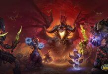 Activistion Blizzard Faces Investor Lawsuit On Top Of First Lawsuit