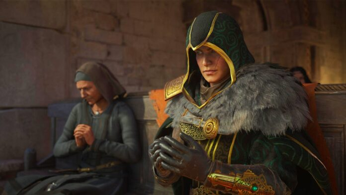 Assassin's Creed Valhalla Siege of Paris Review: A Good Time