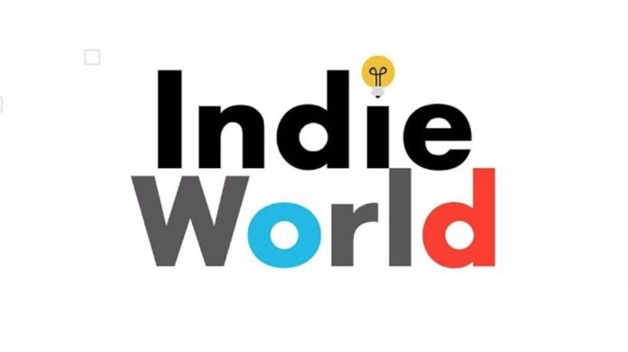 Here's everything announced during Nintendo's latest Indie World showcase • Eurogamer.net